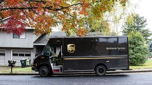 Get Wine Delivered via UPS, FedEx, and Same-Day Delivery Services