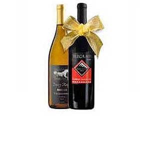 Perfect Pair Wine Club