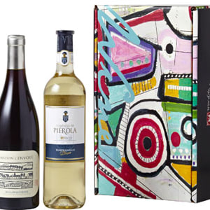 The Limited Series Wine Club