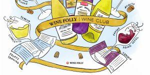 Wine Folly Wine Club