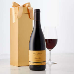 Gary Farrell Russian River Valley Pinot Noir in Gift Box