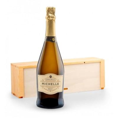 Domaine St. Michelle Sparkling Wine