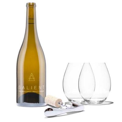 Chardonnay Tasting Gift Set