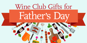 Father's Day Wine Gift Ideas