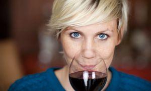 The Wine Journey