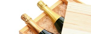 Champagne Clubs and Sparkling Wine Clubs