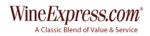 WineExpress (Wine Enthusiast)