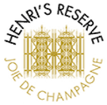 Henri's Reserve