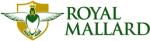 Royal Mallard
