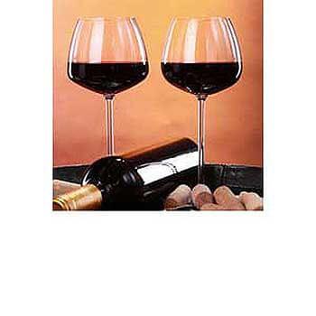 Connoisseur's Choice Wine Club