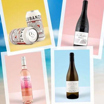 Wine Awesomeness Wine Club