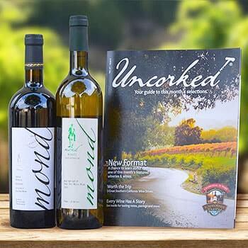 International Selections Wine Club