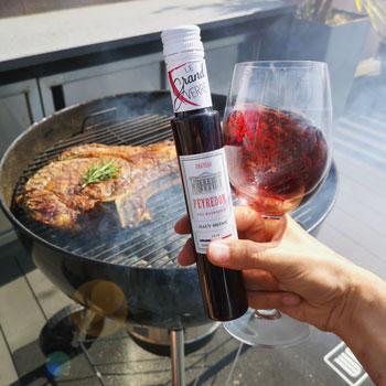 Le Grand Verre Wine Club