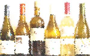 Best Wine White Clubs