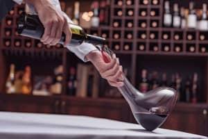 Best Wine Premium Clubs