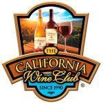 The California Wine Club logo