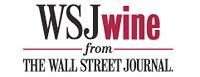 Wall Street Journal Wine