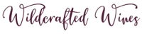 Travelfood Curated Wines