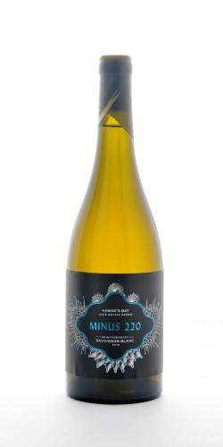 SuperNatural Wine Minus 220
