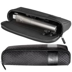 Coravin Cloth Carrying Case