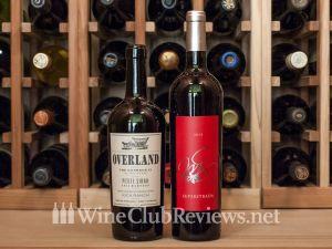 Garagiste Wine Club Review