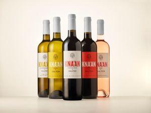 KosherWine.com QPR Wine Club