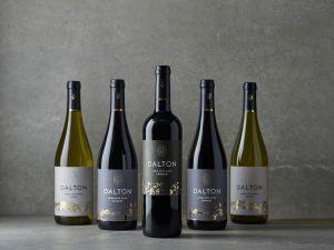 KosherWine.com Wine Explorer Club