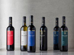 KosherWine.com Somm's Choice Wine Club
