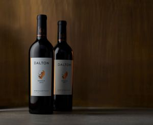 KosherWine.com Cellar Master Wine Club