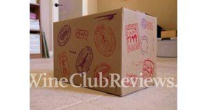 Cellar Series Review