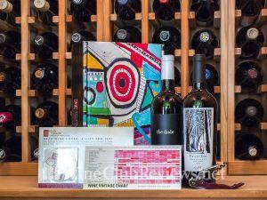 Napa Wine Club Review