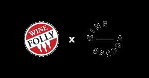 Wine Folly x Wine Access