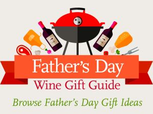 Father's Day Gift Guide Promo