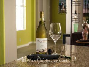 Coravin Timeless Six+ —Wine Preservation Gift Set