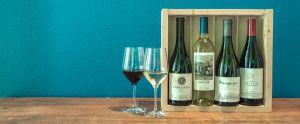 Gift Boxes: 24 Gift Boxes to Give Wine Lovers