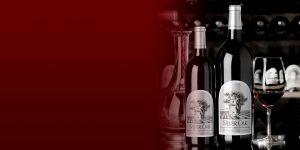 Silver Oak:1 Silver Oak Wine Gifts to Give Wine Lovers