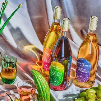 The Wonderful Wine Co Starter Pack