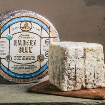 Smokey Blue from iGourmet