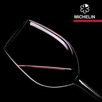 Michelin Wine Subscription