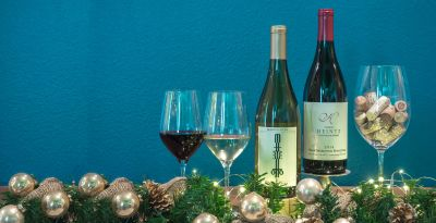 Mixed Wine Club Gifts | Send Perfect Wine Gifts