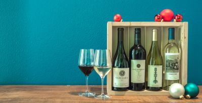 Wine & More Gift Sets | Send Perfect Wine Gifts