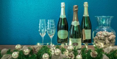 41 Best Sparkling Wine Gifts for Wine Lovers in 2019