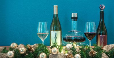 The Best Gifts for Wine Lovers