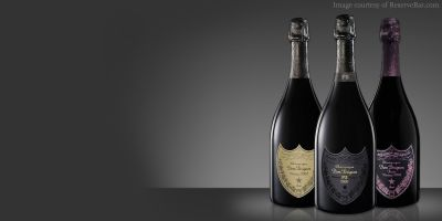 Dom Perignon: 6 Dom Perignon Gifts to Give Wine Lovers