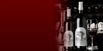 Silver Oak:9 Silver Oak Wine Gifts to Give Wine Lovers