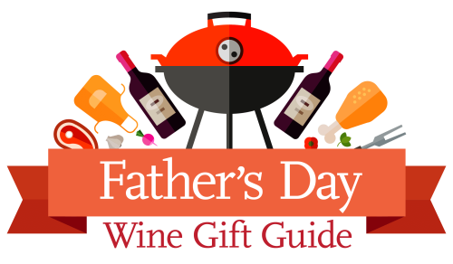 Father's Day Wine Gifts'