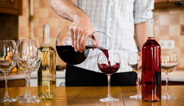 Best Wine Clubs