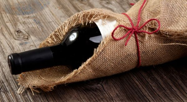 Best Wine Club Gifts