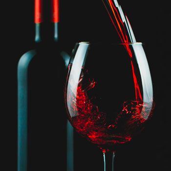 Exclusive wine club from Wine Access