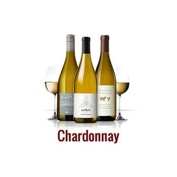 Chardonnay Wine Club